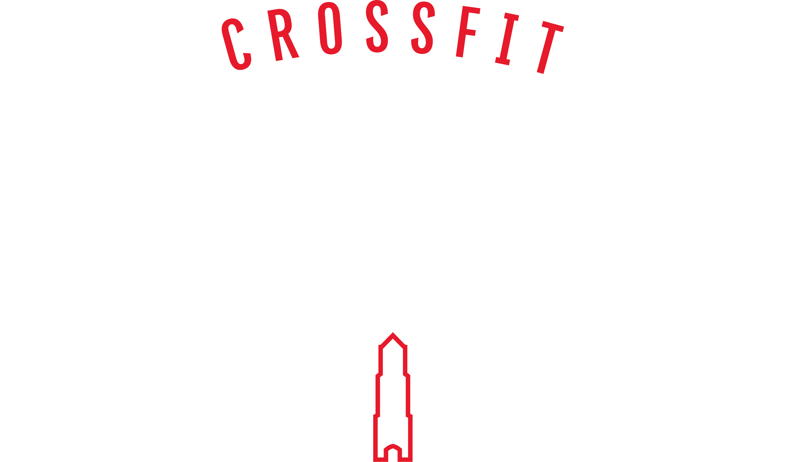 Crossfit Dom City